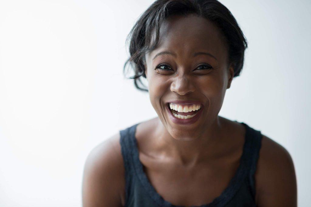 Woodbridge VA Dentist | We Love Making You Smile